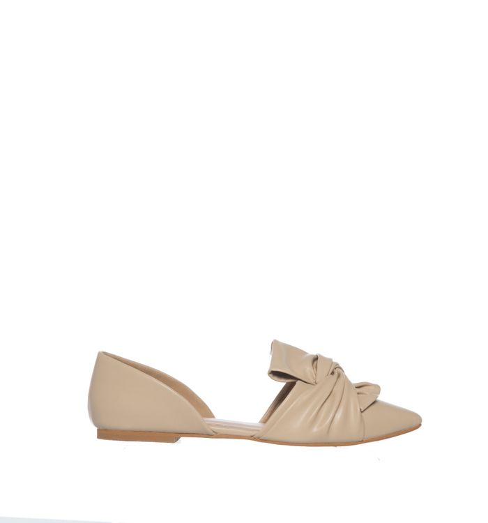 zapatoscerrados-pasteles-s371215-1