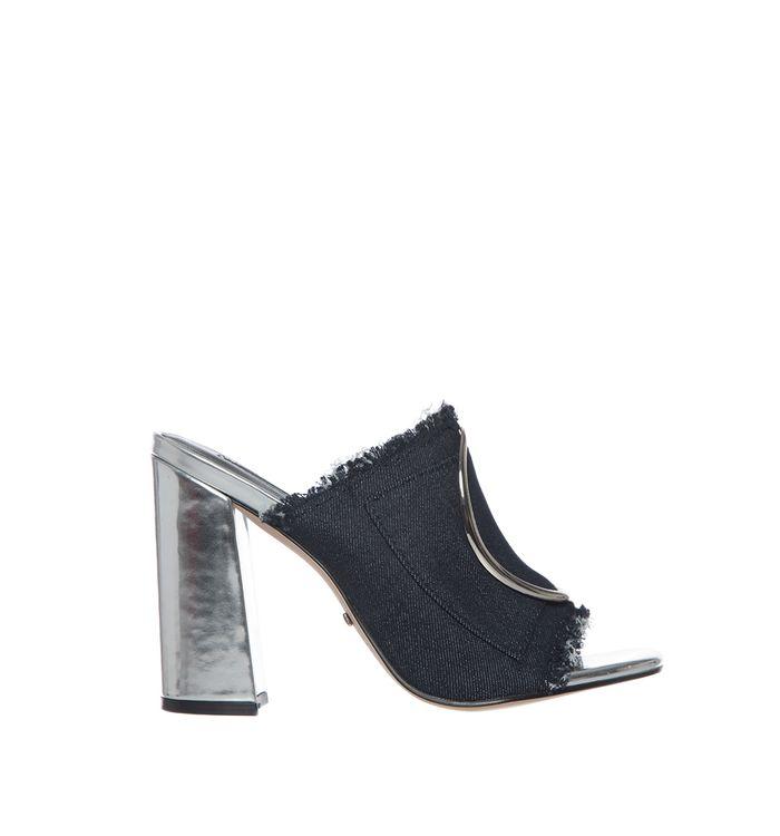 zapatoscerrados-azul-s381097-1