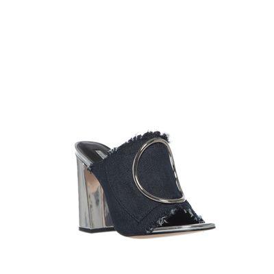 zapatoscerrados-azul-s381097-2