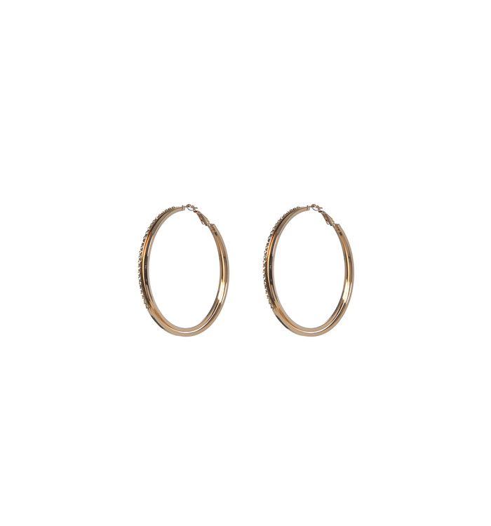 bisuteria-dorado-s504231-1
