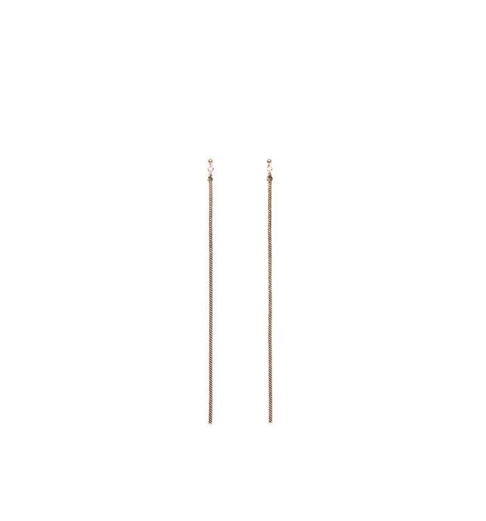 bisuteria-dorado-s504336-1