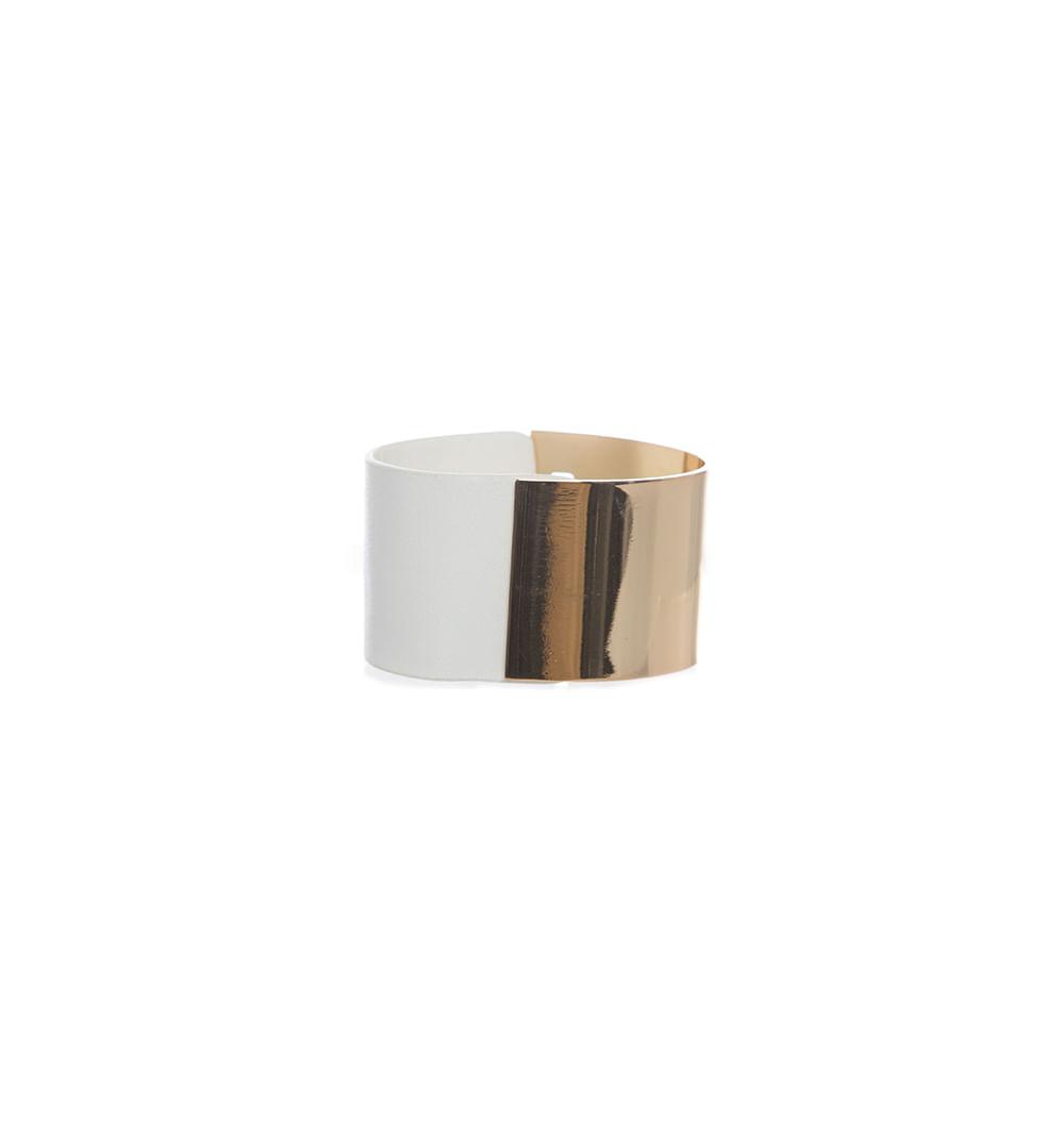 bisuteria-blanco-s504349-1