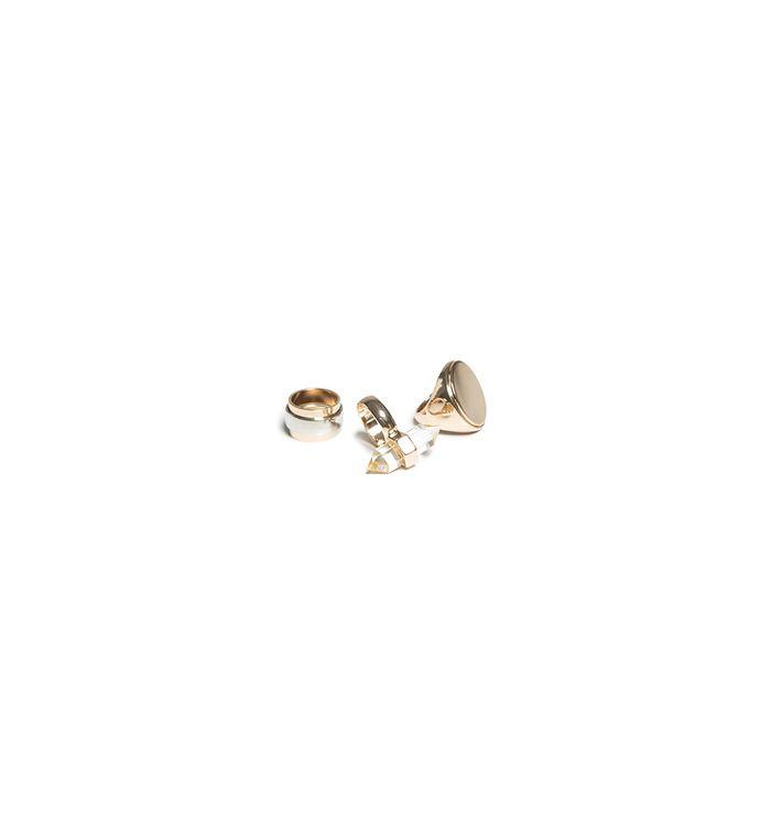 bisuteria-dorado-s504376-1