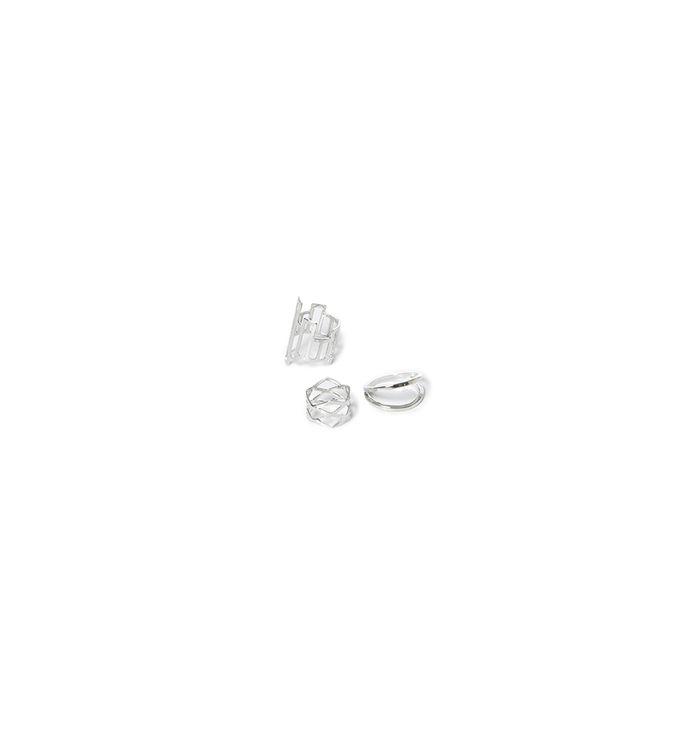 bisuteria-plata-s504395-1