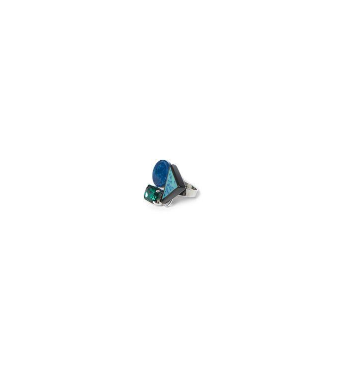bisuteria-plata-s504403-1