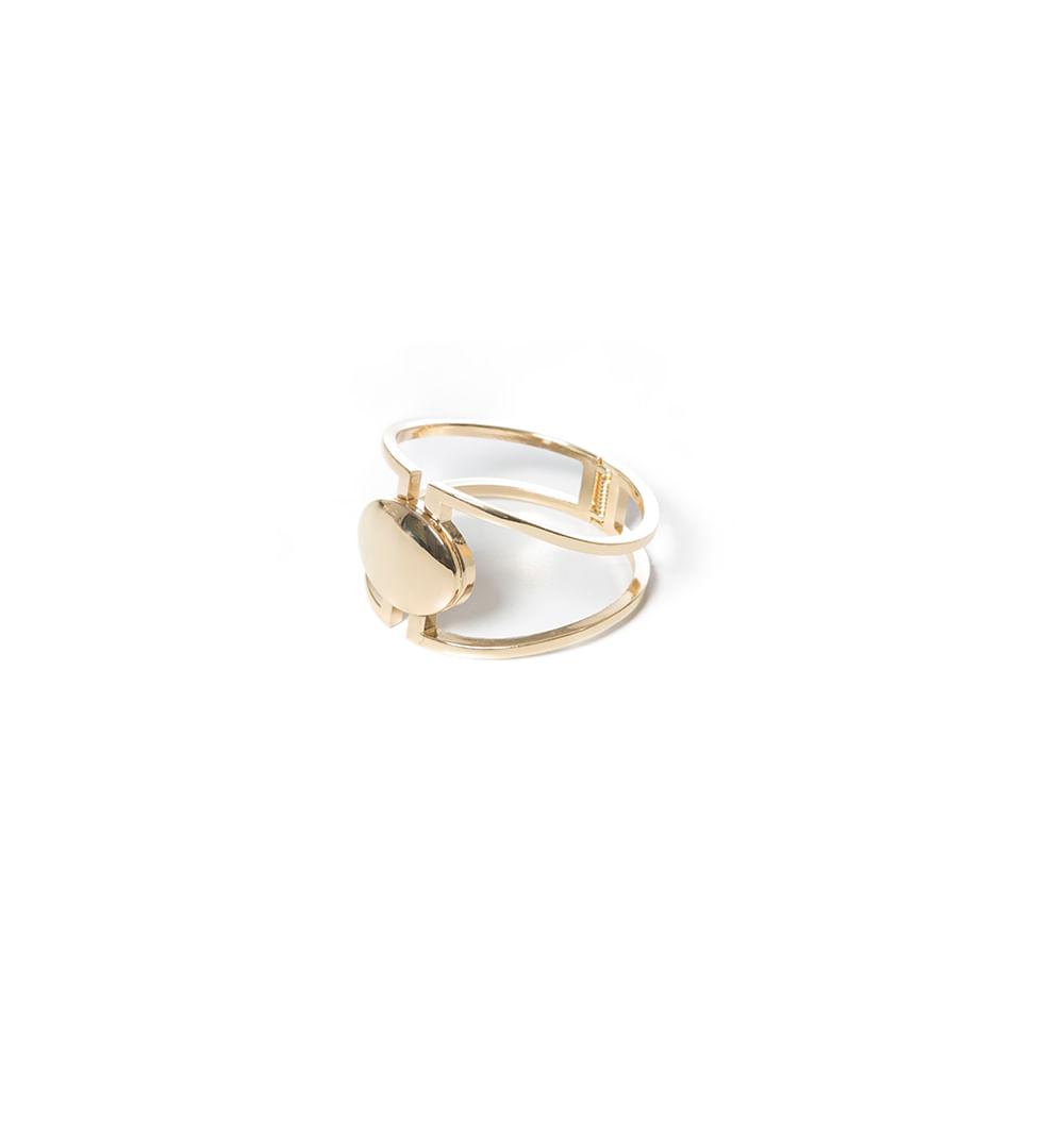 bisuteria-dorado-s504412-1