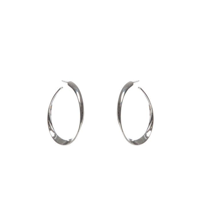 bisuteria-plata-s504416-1