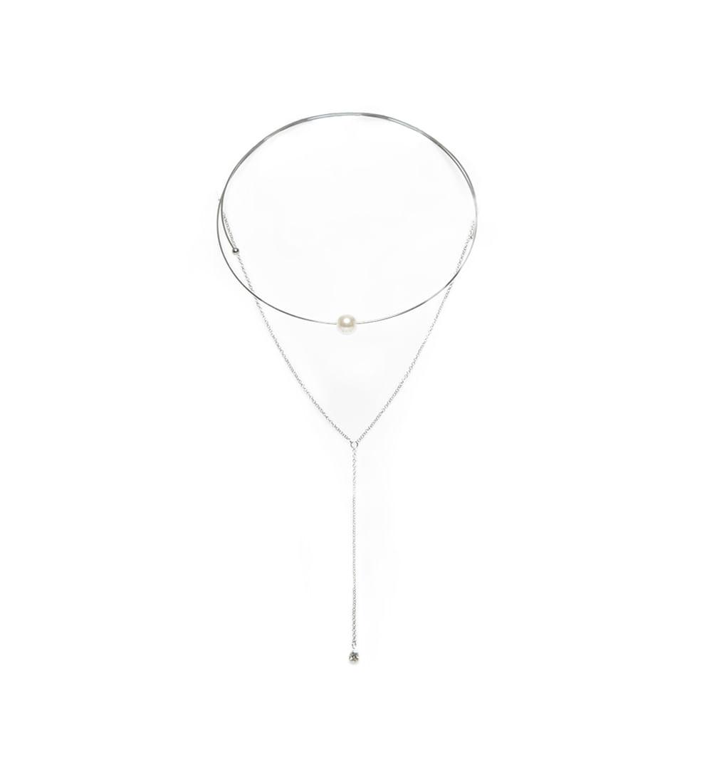 bisuteria-plata-s504418-1