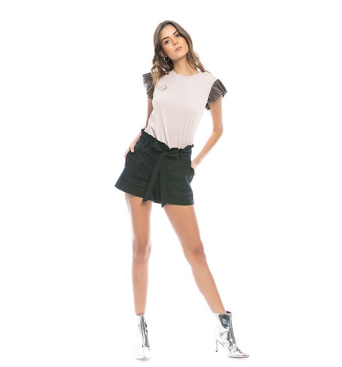 shorts-negro-s103499-1
