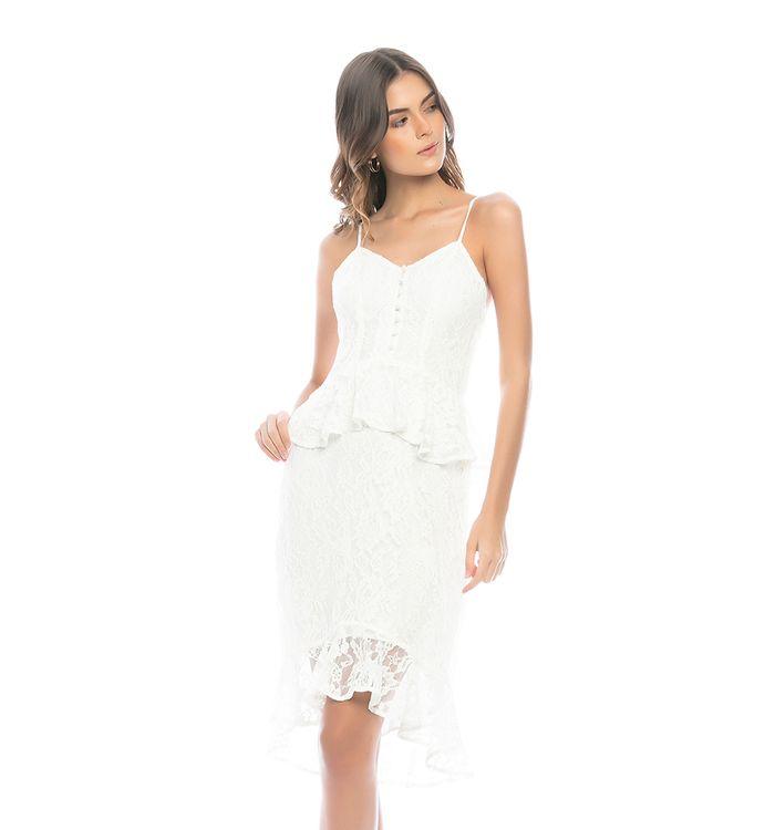 vestidos-natural-s140111a-1