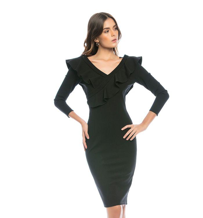 vestidos-negro-s140202-1