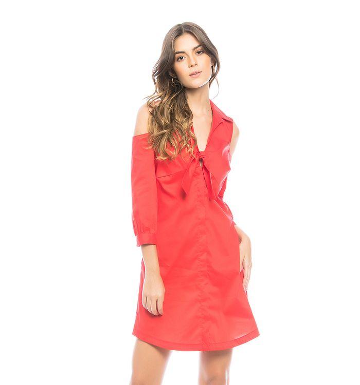 Imagenes de vestidos cortos para chicas jovenes