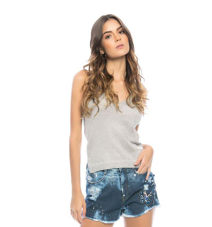 camisasyblusas-plata-s158447-1