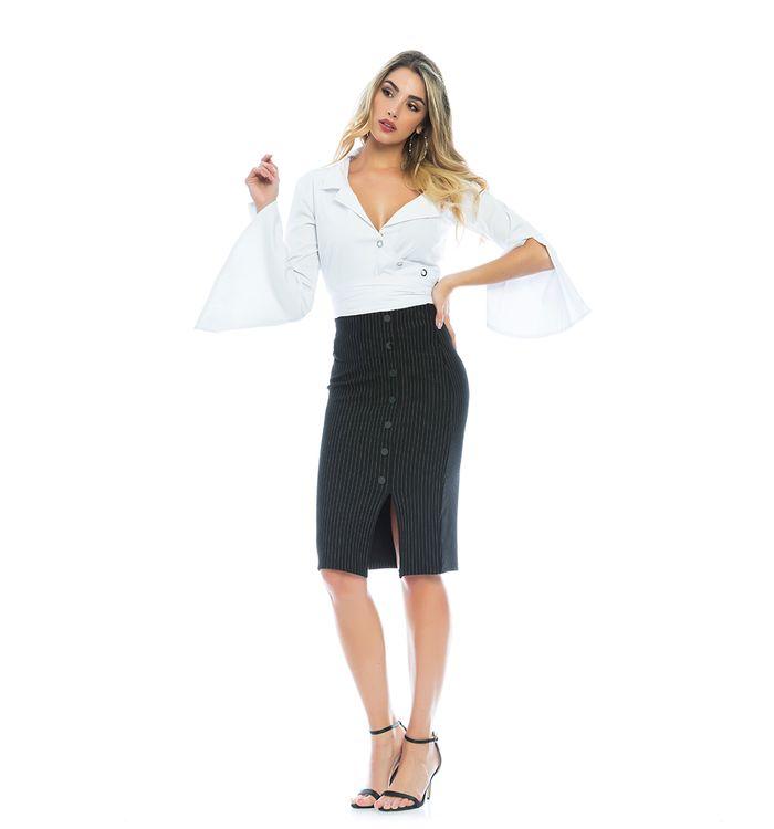 faldas-negro-s035239-1