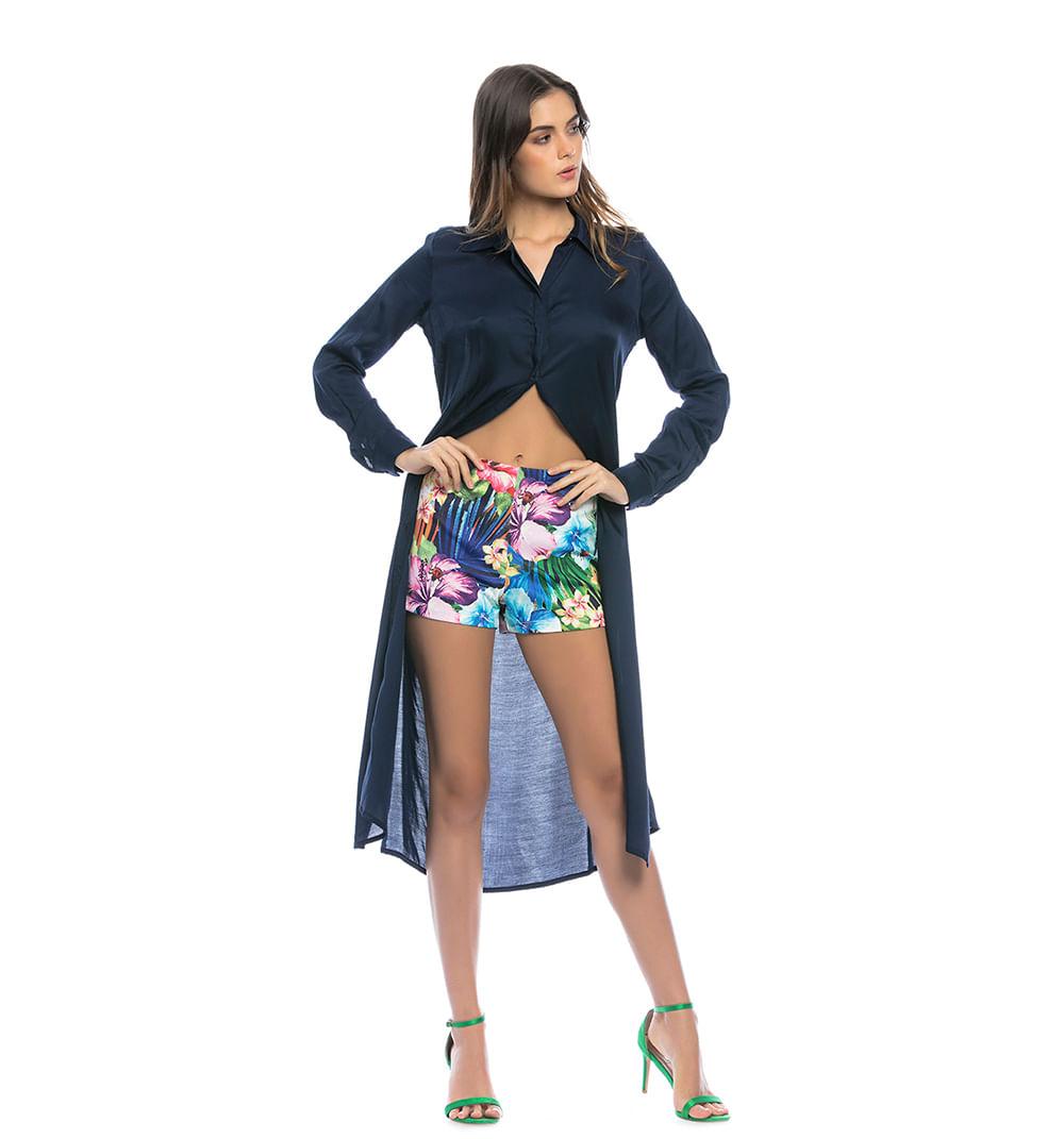 shorts-naranja-s103518-1