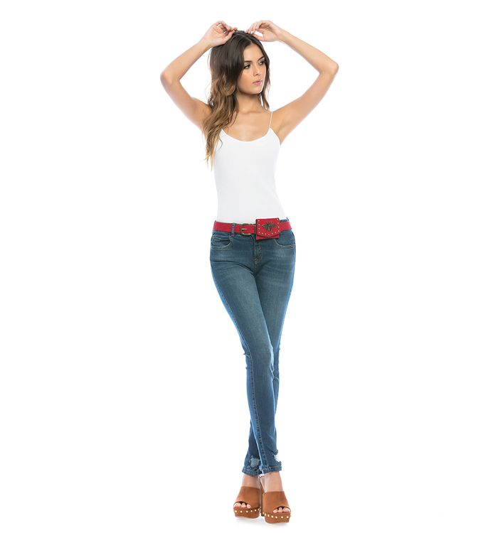 skinny-azul-s137555-1
