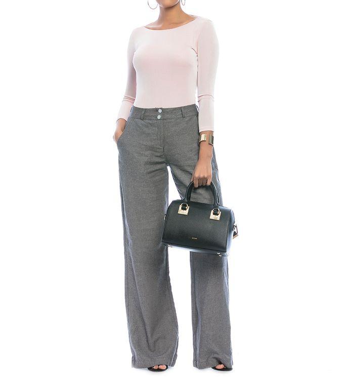 pantalonesyleggings-gris-s027477-1