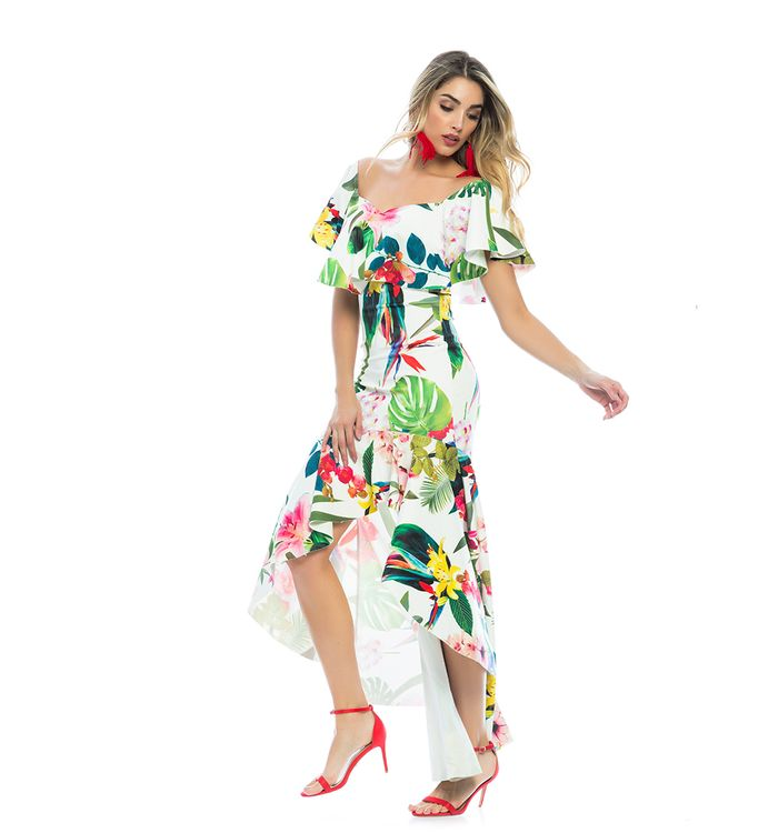 vestidos-natural-s140276-1