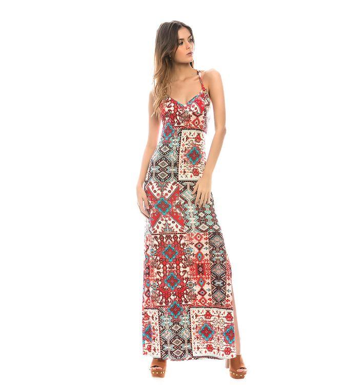 vestidos-cafe-s140369-1