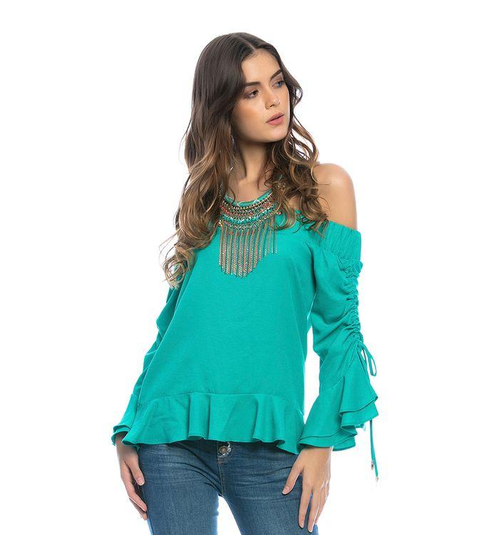 camisasyblusas-verde-s158485-1