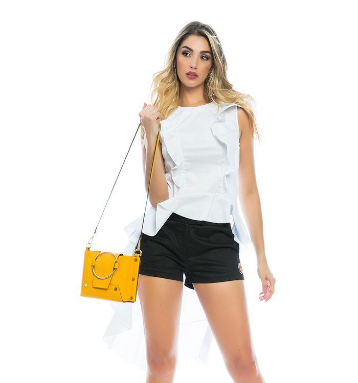 camisasyblusas-blanco-s158534-1