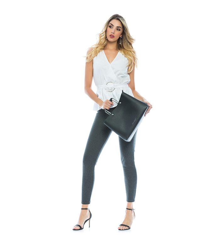 pantalonesyleggings-gris-s251606-1