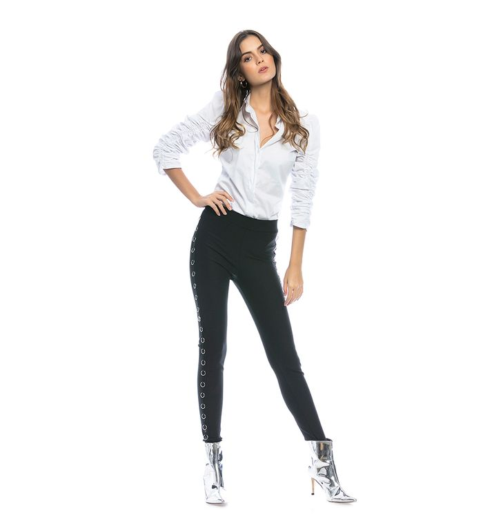 pantalonesyleggings-negro-s251608-1