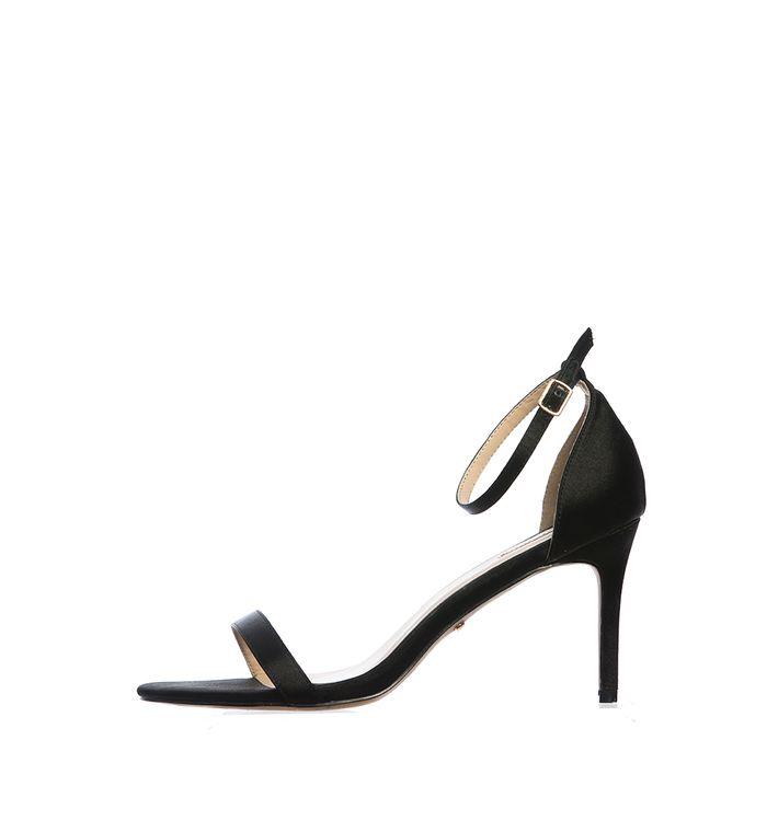 sandalias-negro-s341813a-1