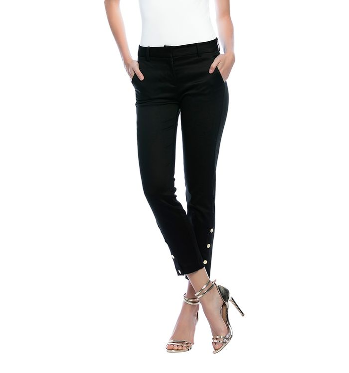pantalonesyleggings-negro-s027389-1