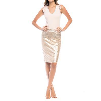 faldas-pasteles-s035185-2