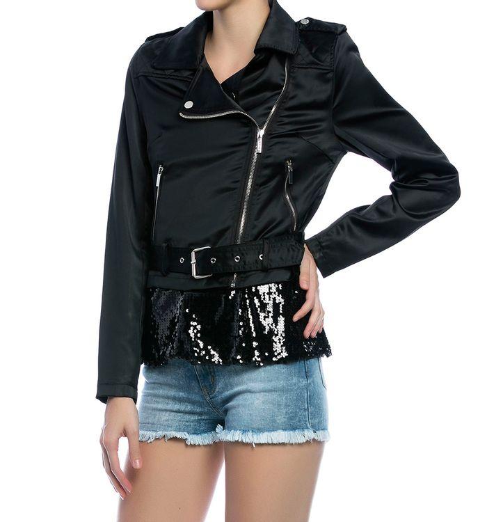 chaquetas-negro-s075252-1