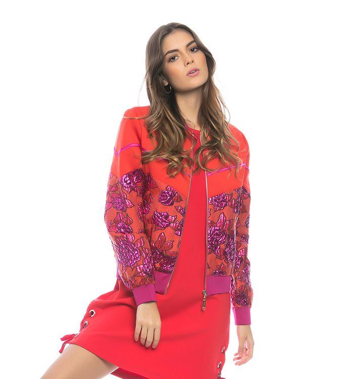 chaquetas-rojo-s075342-1