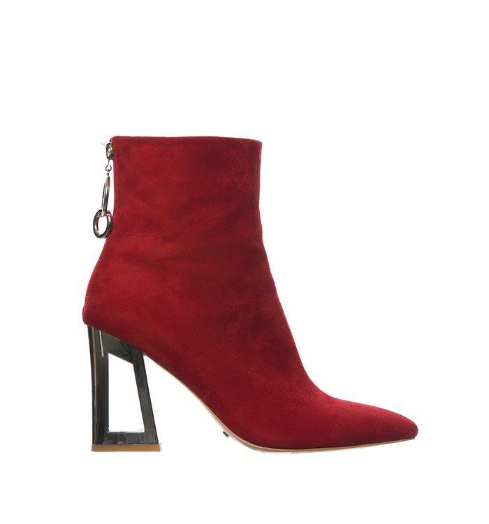 botas-rojo-s084666-1