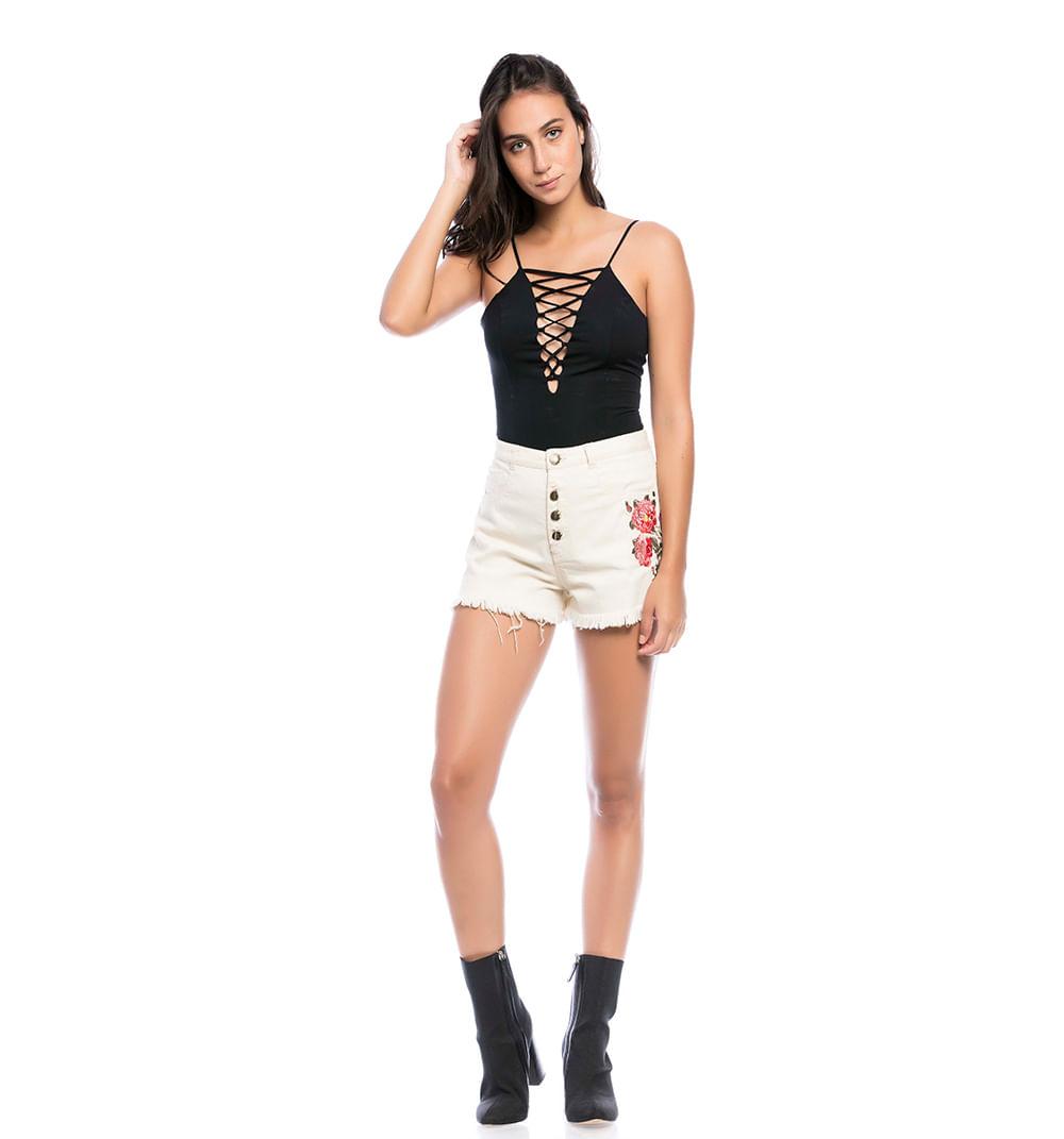 shorts-natural-s103457-1