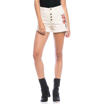 shorts-natural-s103457-2