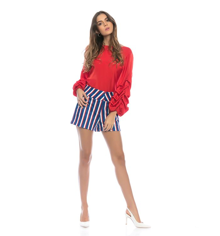 shorts-azul-s103484-1