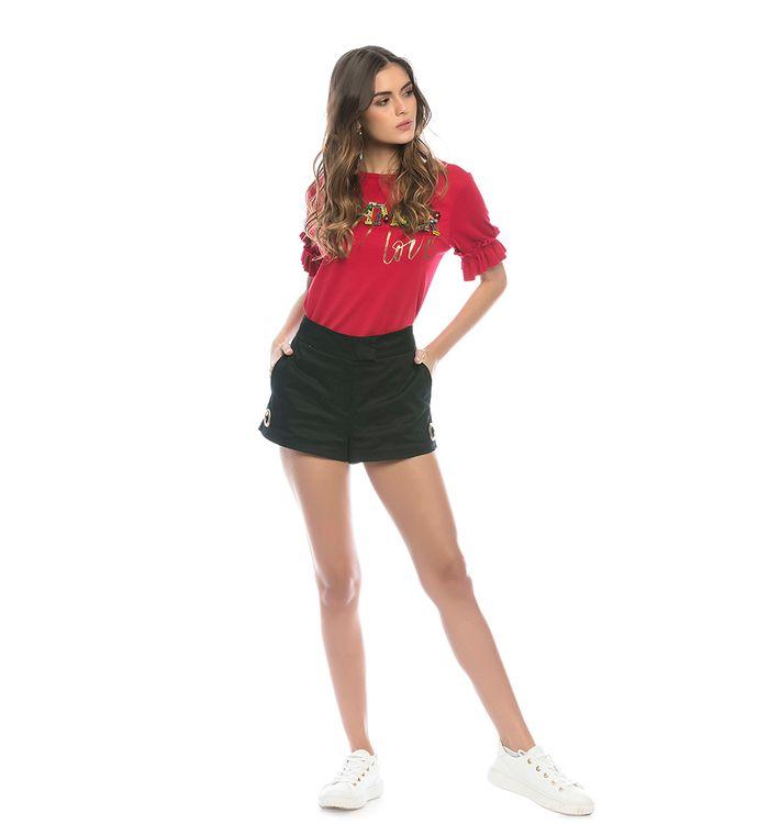 shorts-negro-s103486-1