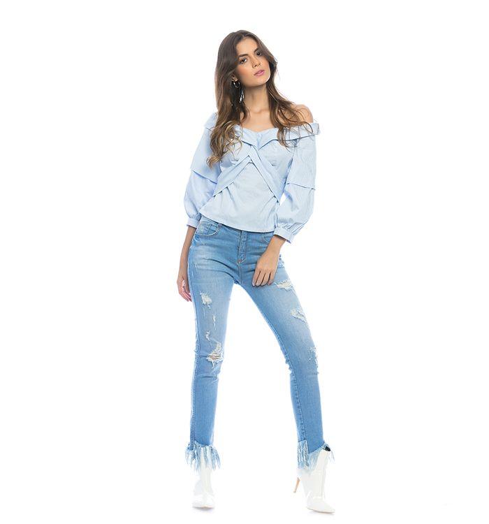 skinny-azul-s137464-1