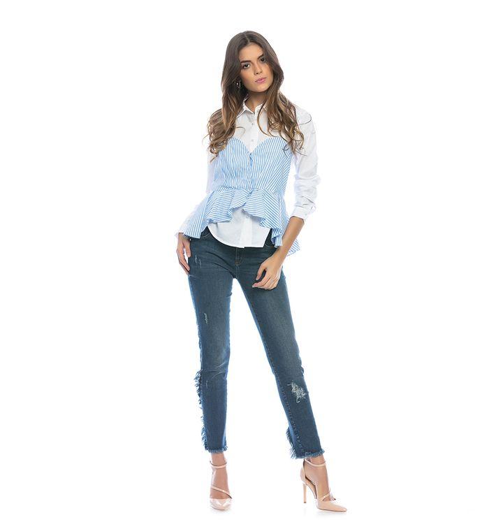 skinny-azul-s137596-1