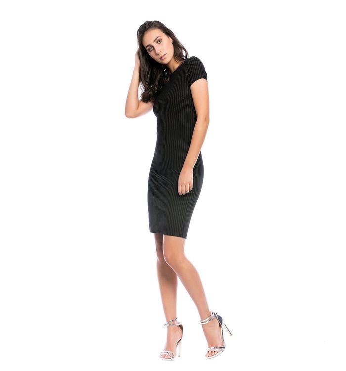 vestidos-negro-s140237-1
