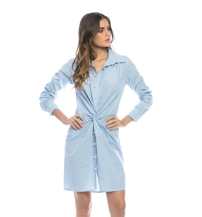 vestidos-azul-s140282-1