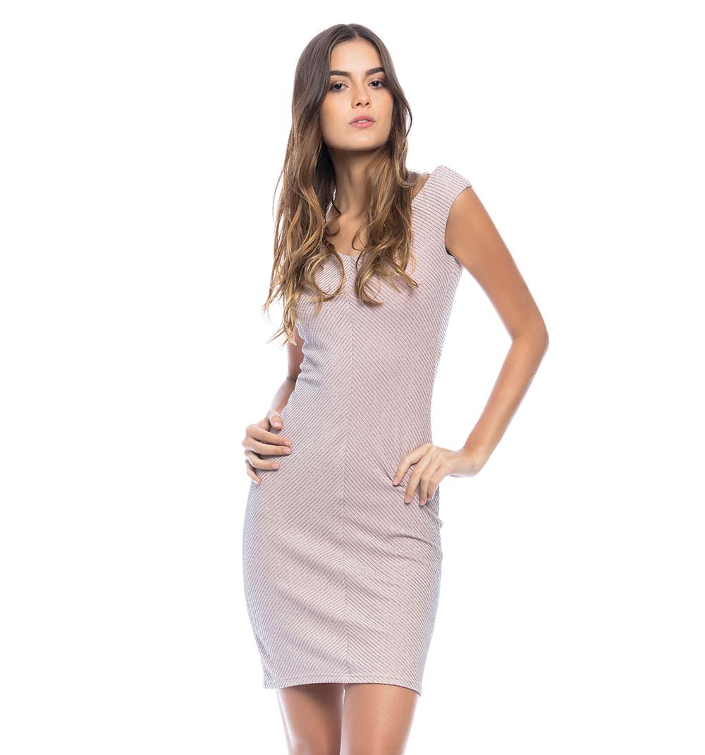 vestidos-pasteles-s140329-1