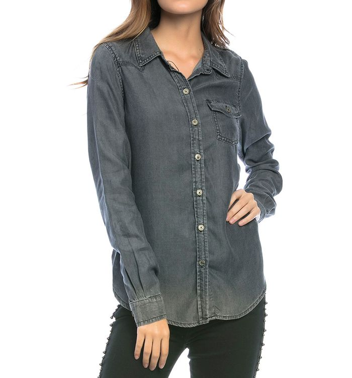 camisasyblusas-negro-s158244-1