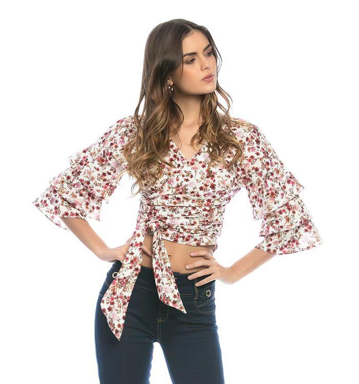 camisasyblusas-natural-s158257-1