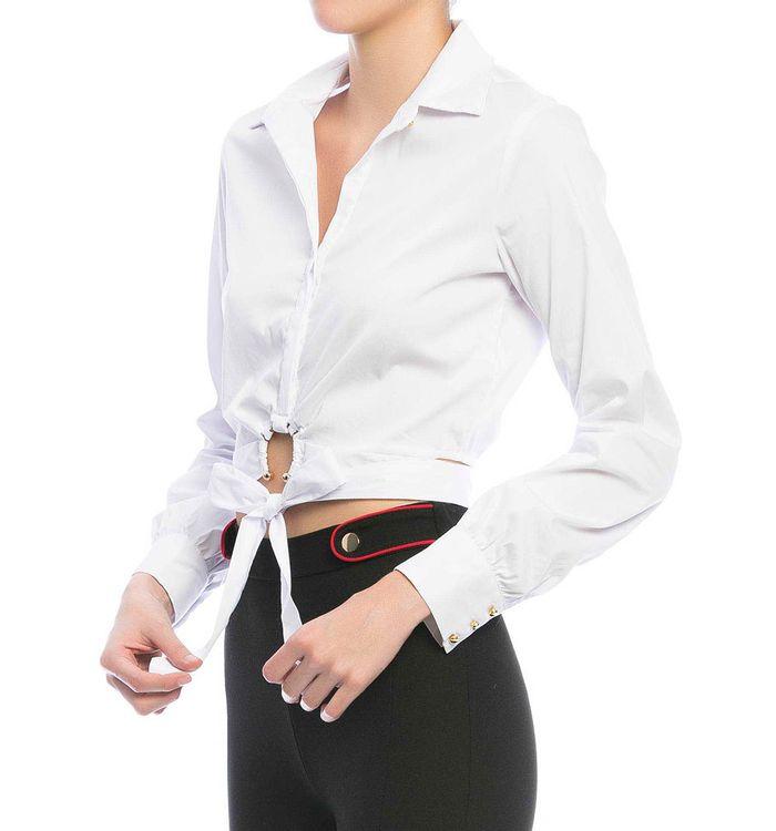camisasyblusas-blanco-s158354-1