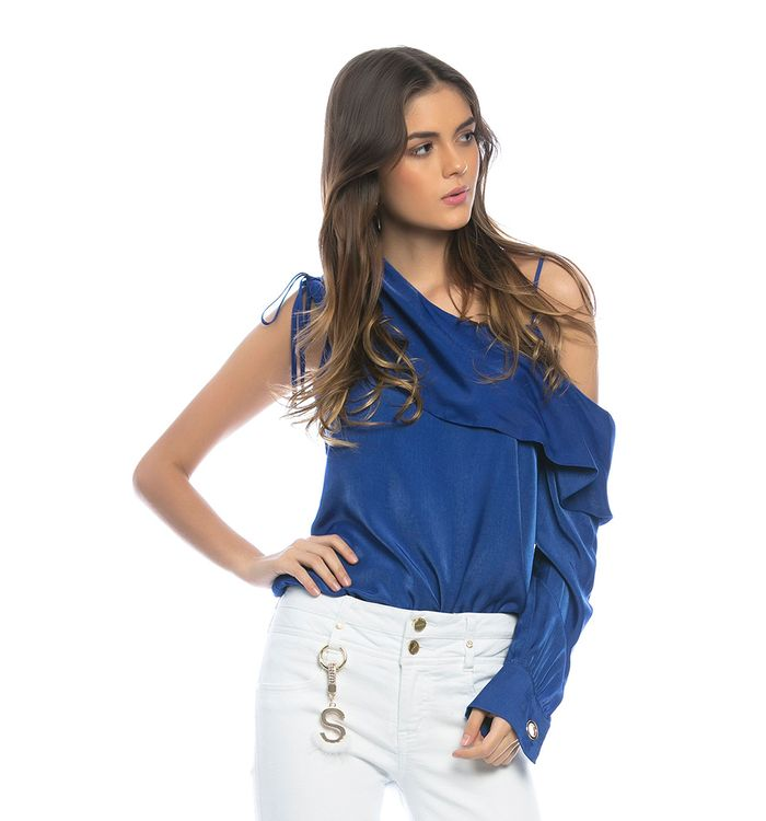 camisasyblusas-azul-s158421-1