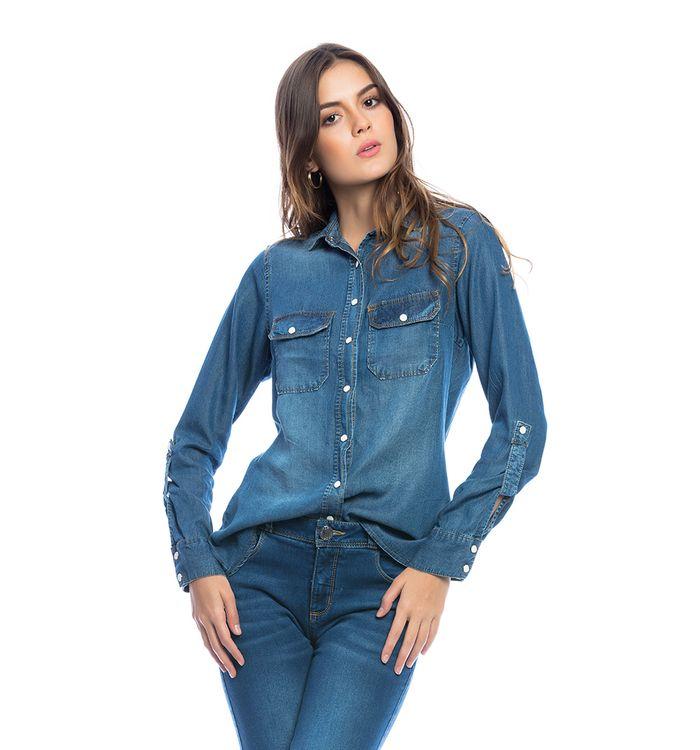 camisasyblusas-azul-s158486-1