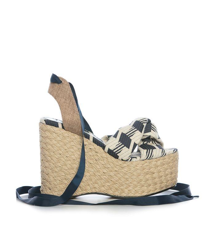 sandalias-azul-s161901-1