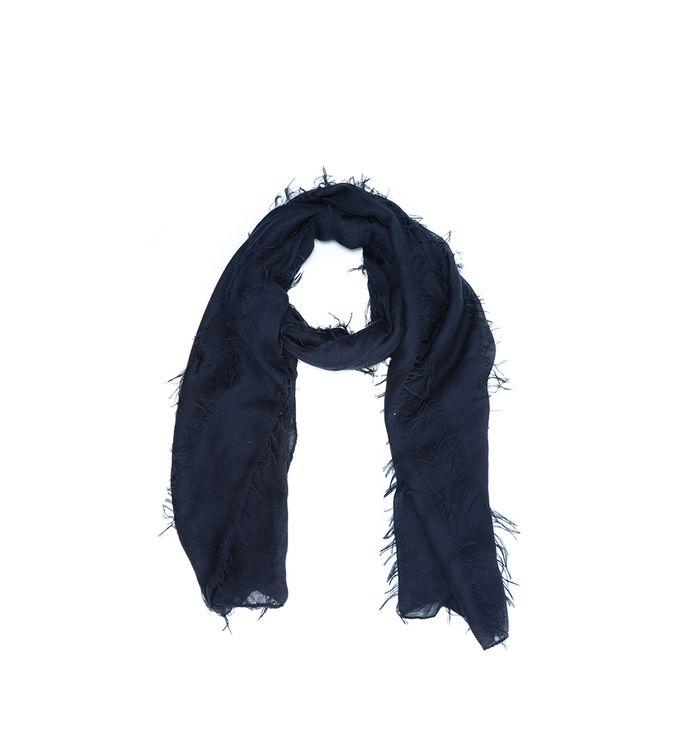 accesorios-azul-s216396a-1