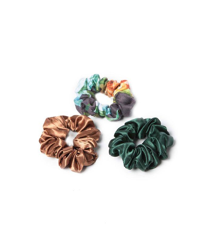 accesorios-multicolor-s216944-1